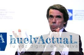 /data/fotosno/aznar.png