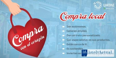 /data/fotosno/compra-local-compra-con-el-corazon.jpeg